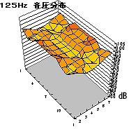 onatsu2
